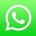 $19 billion? What's up with WhatsApp?